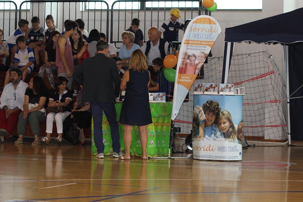 Bojano – Evento sportivo – 27/06/2014