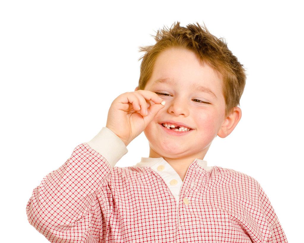 Dentisti per bambini Sorridi con Noi